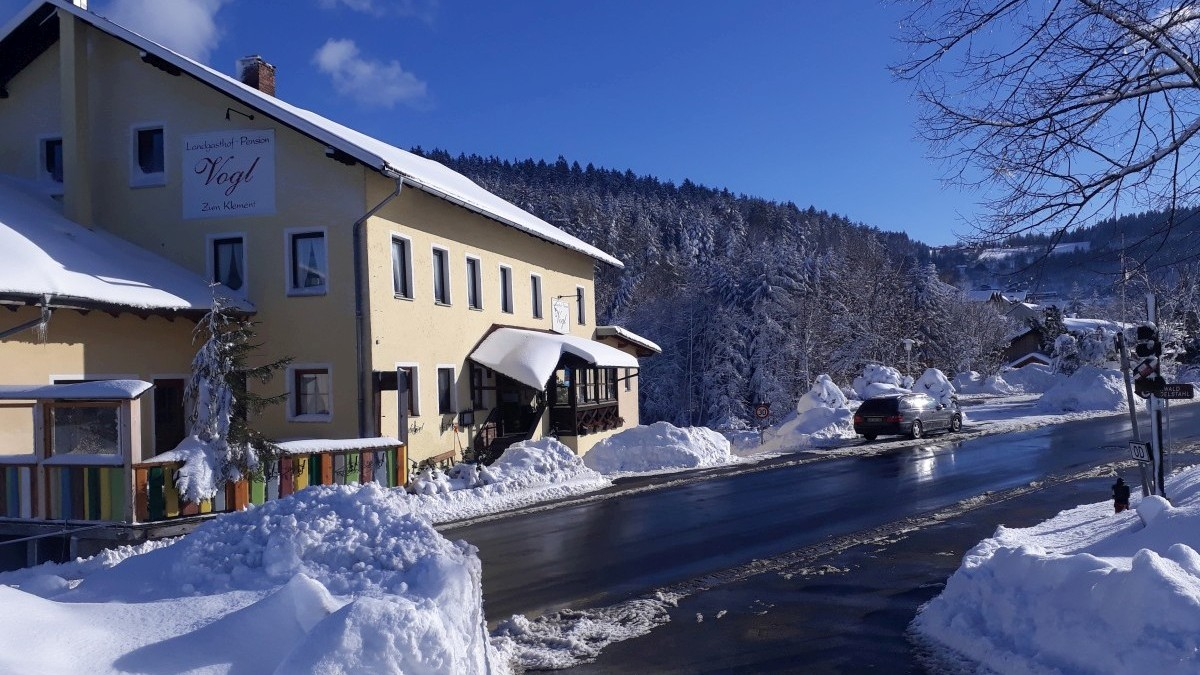 landgasthof winter01 1200x675